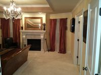 #1 Atlanta Buckhead Vacation Home Rental Centrally Located Within Minutes