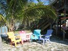 Little Gasparilla Island cottage photo