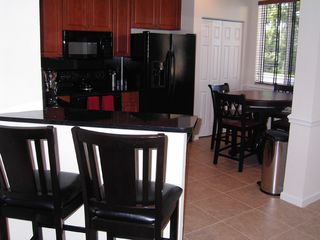 Vero Beach townhome photo