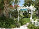 Pompano Beach Cottage Rental Picture