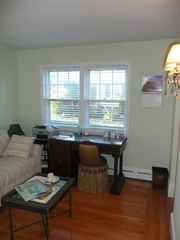 Newport cottage photo - 3rd BR or office