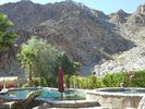 Indian Wells House Rental Picture