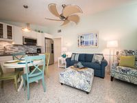 Awesome Anna Maria Island Resort - Unit 2.....