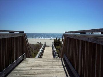 Kingston Plantation condo rental - Your bridges to Paradise