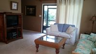 Cassine Garden Townhome Close To Pool And Beach with Long-term rental available