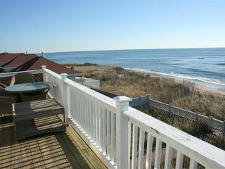 Matunuck house photo - Relax and Enjoy!