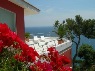 Blanes Bed and Breakfast on the Costa Brava - Cala Bona