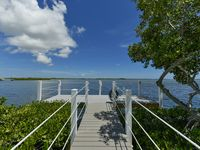 Open Water Paradise minutes from Key West with Pool