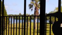 SUNSET VACATION RENTALS ON HOMOSASSA RIVER,TRUE WATERFRONT, PRIVATE DOCK,