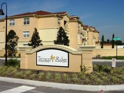 Terrace Ridge apartment rental - .