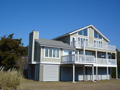 3754 Beach Court, Seabrook Island