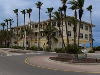Breakers 4 - deluxe 3-bedroom condo on beach with heated pool!