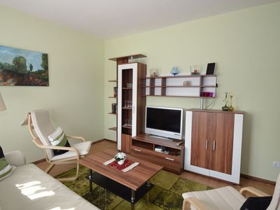 If you want to relax after city and culture, then you are right with us