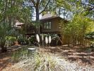 Seabrook Island Cottage Rental Picture