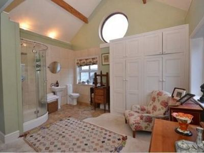 Photo for 3BR House Vacation Rental in Clitheroe, Lancashire