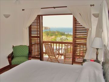 Grenada HOUSE Rental Picture