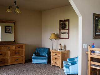 Bryce Canyon house vacation rental photo