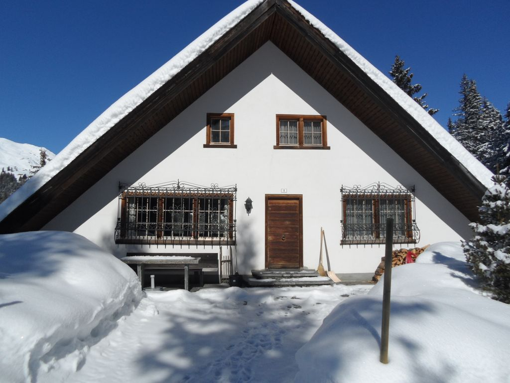 Peaceful accommodation, 160 square meters, recommended by travellers !