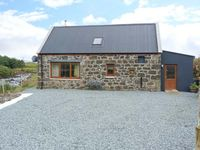 THE OLD MILL, family friendly, with open fire in Staffin, Ref 5915