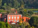Benahavis villa photo