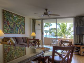 Maalaea condo vacation rental photo