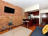 Great 1 Bedroom Near Time Square 8780