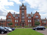 THE APARTMENT, romantic, with open fire in Cheddleton, Ref 6178
