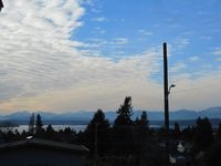 West Seattle View Home