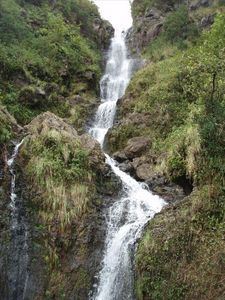 Hike Honomanu Valley - A World Class Hike
