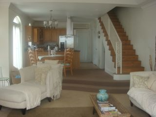 First floor - Nassau & Paradise Island townhome vacation rental photo