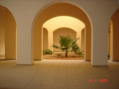 Apartment/ flat - DJERBA