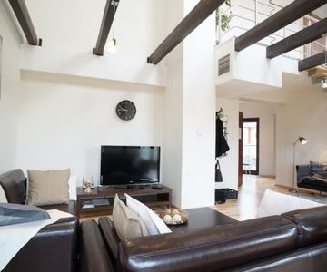 Holiday apartment 303867