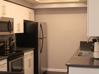 Anaheim condo photo - Kitchen