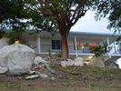 Vieques Island house photo
