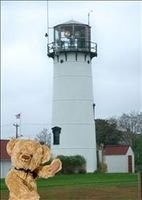 Great vacation property,close to all there is to see in Cape Cod, Massachusetts!