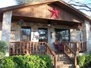 Welcome to the beautiful family oriented LBJ Texas Star Lakehouse! - Kingsland house vacation rental photo