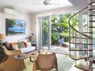 Key West House Rental Picture