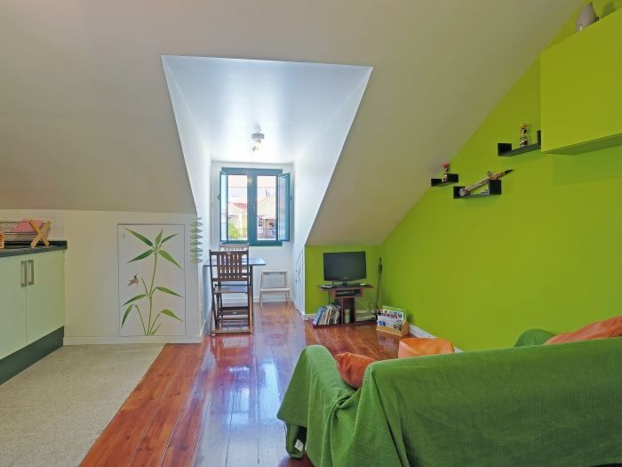Holiday apartment 102826