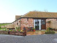 FREEBOROUGH, romantic, with open fire in Moorsholm, Ref 919673