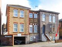 TAYLORS RETREAT, family friendly in Broadstairs, Ref 904727