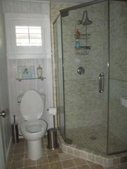 Siesta Key cottage photo - Bathroom