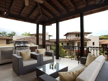Las Catalinas HOUSE Rental Picture