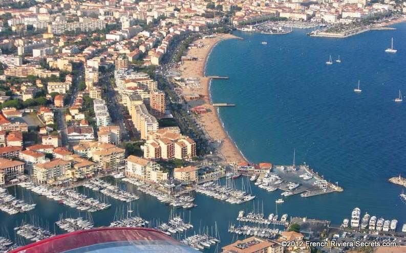 Image Result For Location Appartement Frejus Saint Raphael