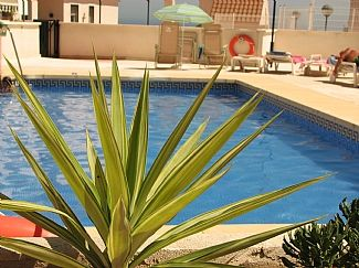 Apartment With Swimming Pool Vrbo