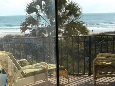 St. Augustine Vacation Rental - VRBO 469792 - 1 BR Florida North ...