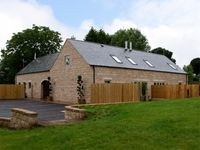 HEYTHROP, family friendly in Farley Near Alton Towers, Ref 4302