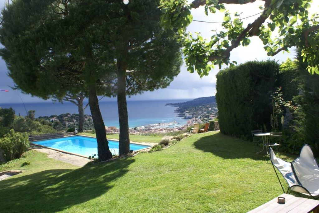 House 180 square meters, close to the sea , Cassis, France