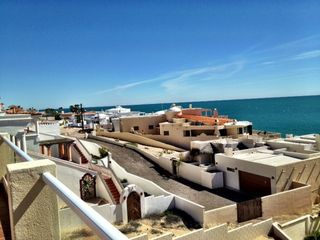 Puerto Penasco house photo - Homes to the north