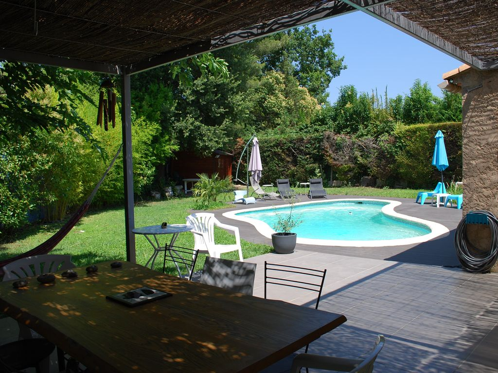Check for Camping cote bleue avec piscine