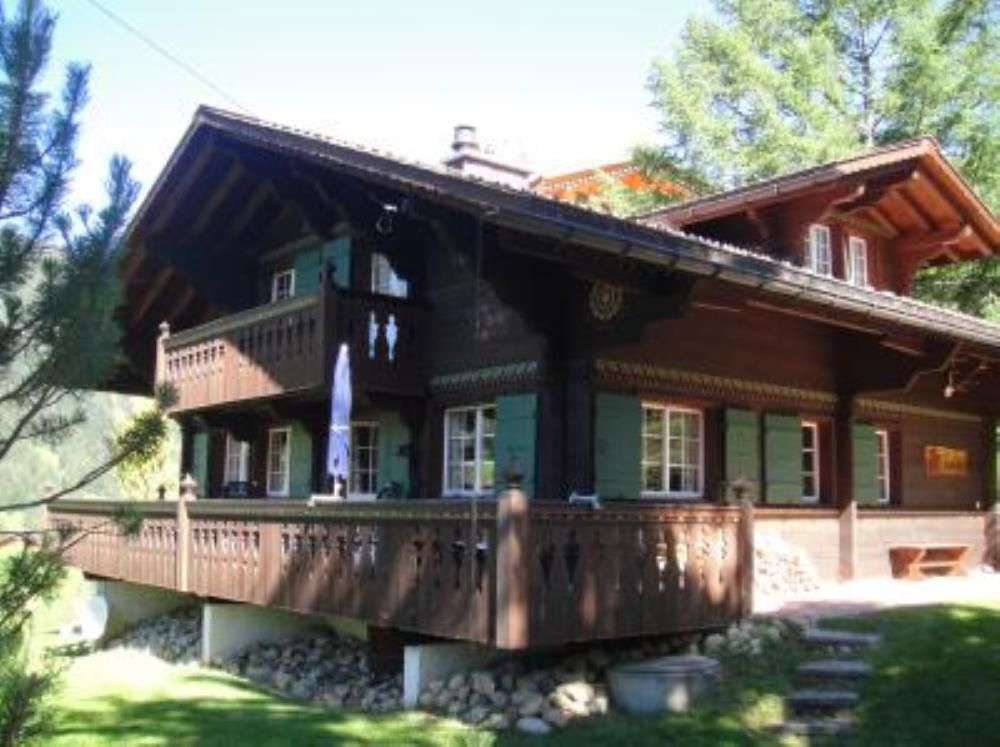 House, 200 square meters